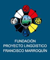 logo-plfm